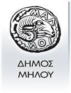 544359-Dimos Milou