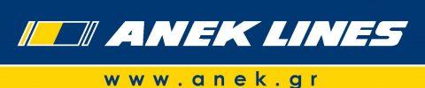 anek_logo_www-page-001
